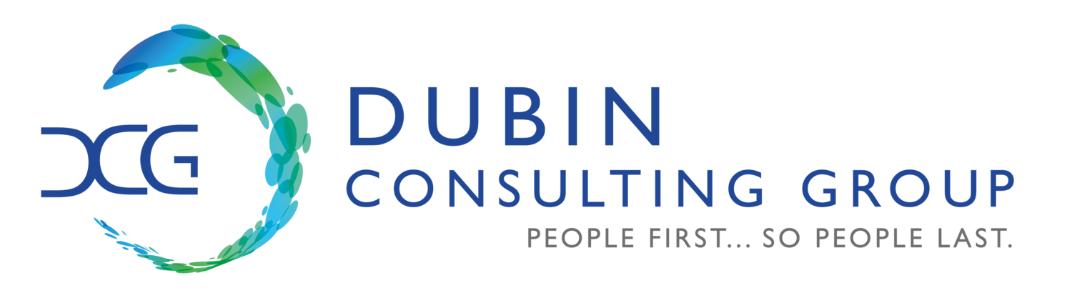 Dubin Consulting Group