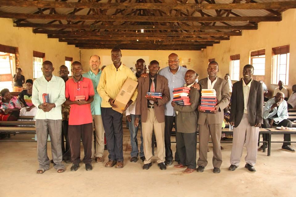 arise africa pastors.jpg