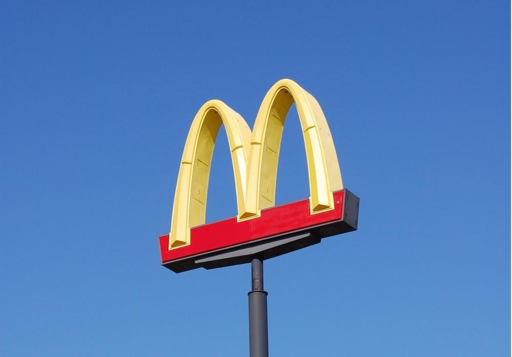 mcdonalds-sign_100416745_l.jpg