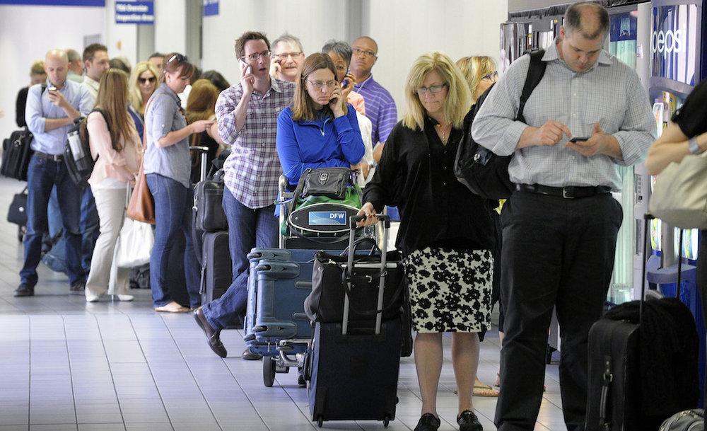 boarding.jpeg