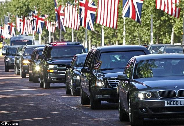 ambassador's arrival.jpg