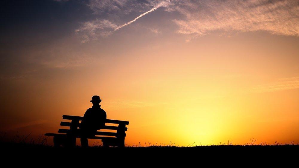 waiting - bench 2.jpg
