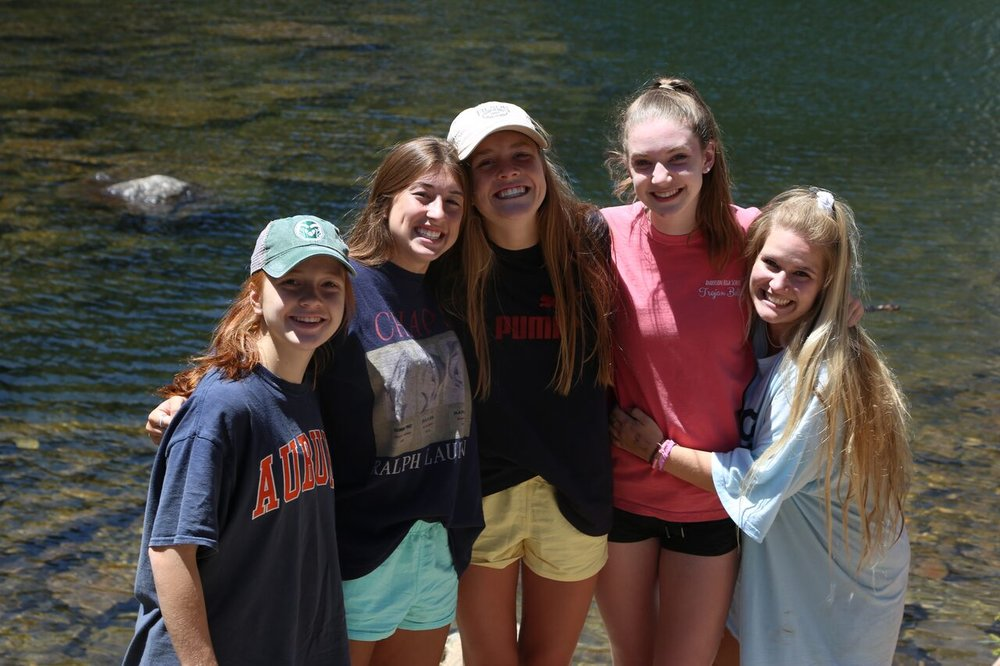 girls - dream lake.jpg