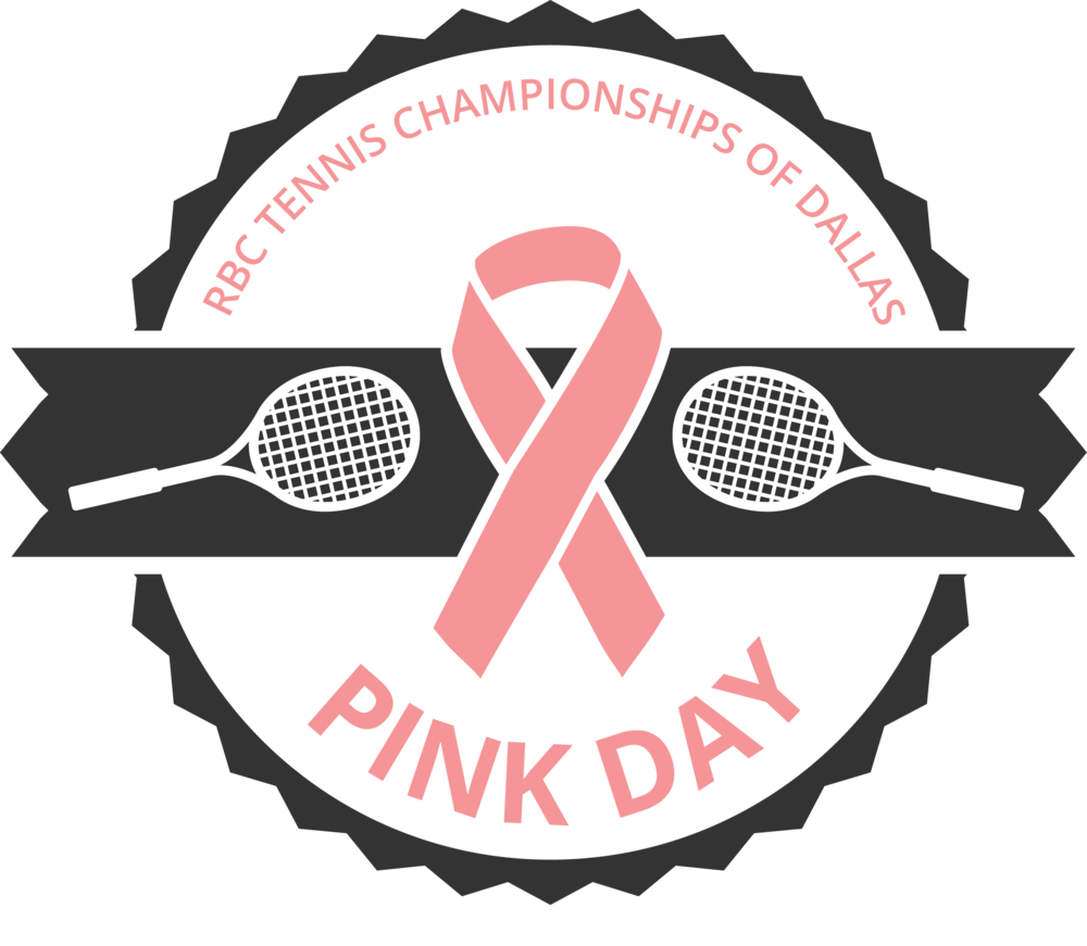 PinkDay_Logo.png