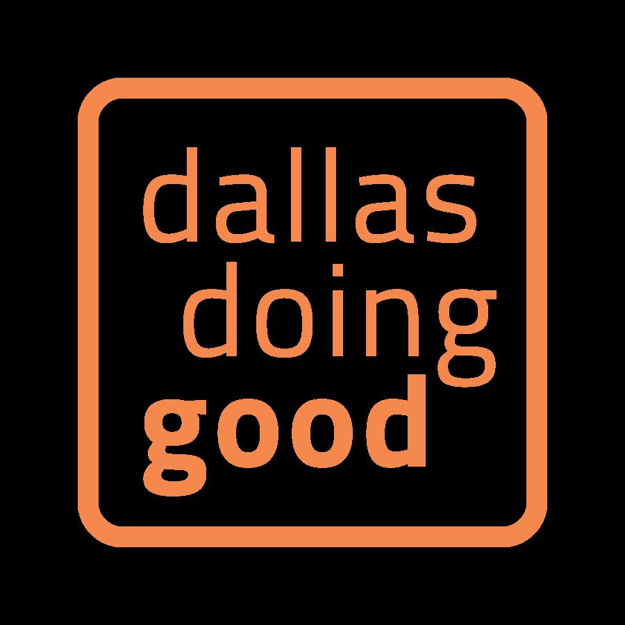 DallasDoingGood_Icon-01.png