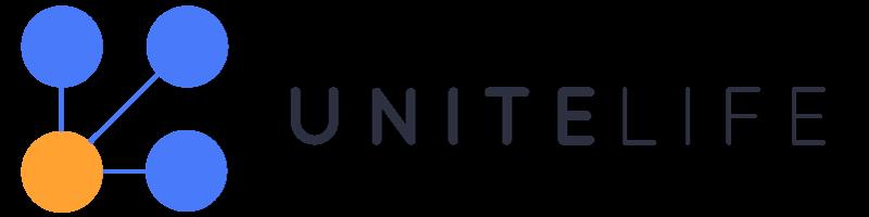 Final-Unite-Life.png