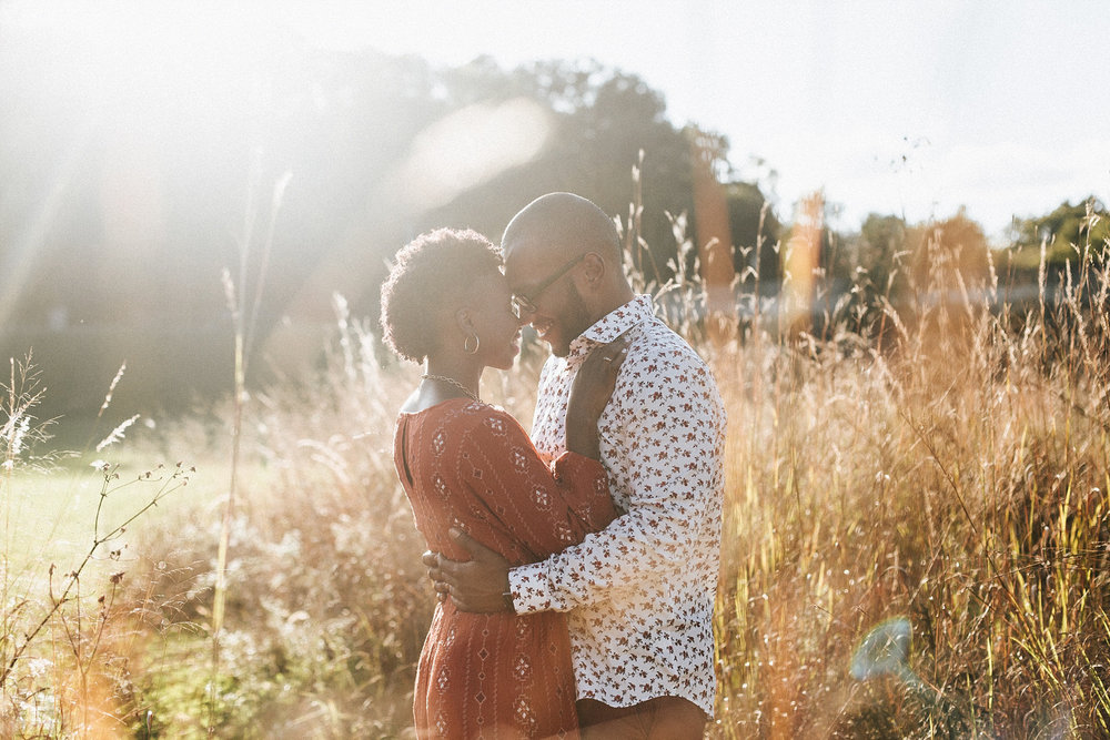 Brooke Townsend Photography - Cincinnati Wedding Photographer-11.jpg
