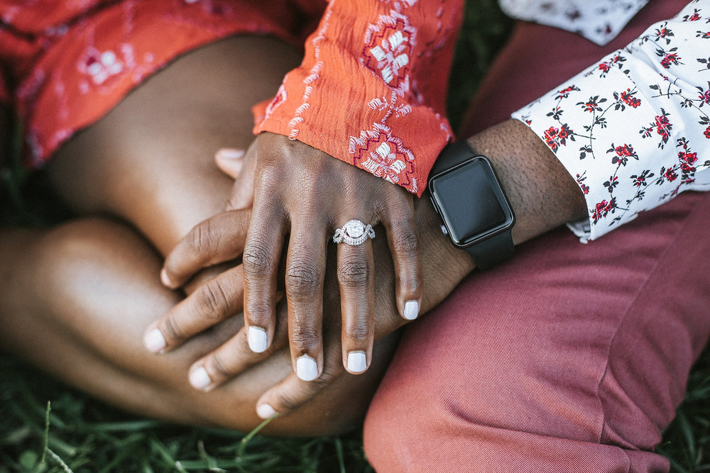 Brooke Townsend Photography - Cincinnati Wedding Photographer-20.jpg