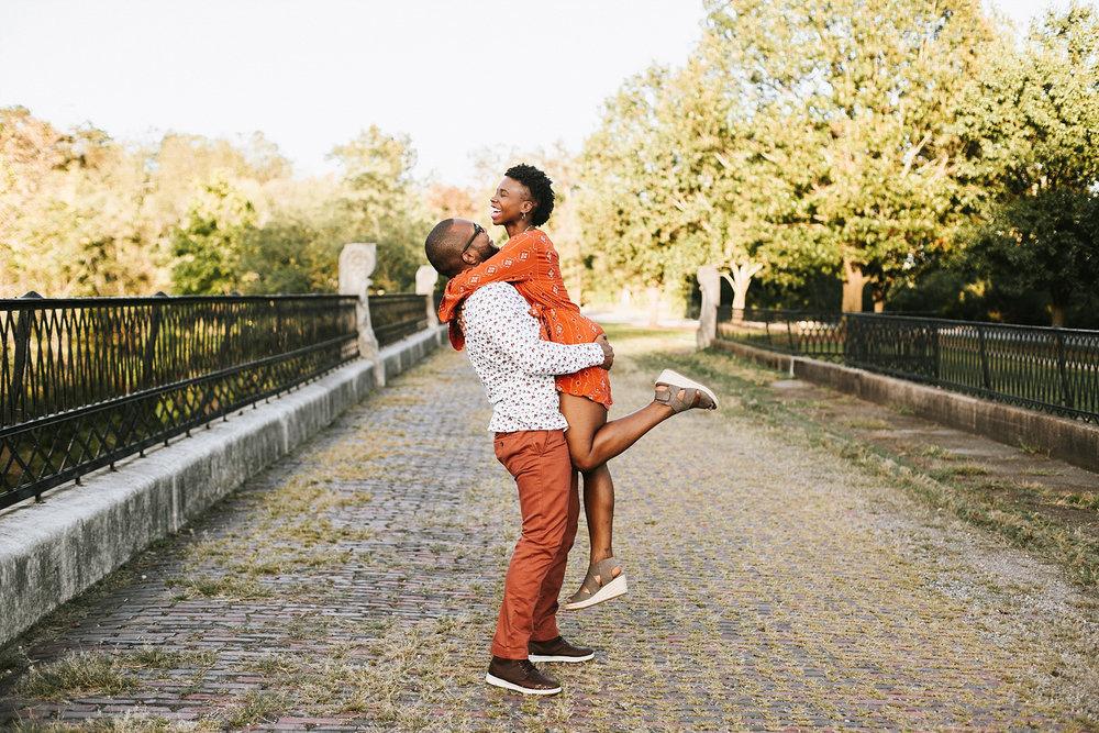 Brooke Townsend Photography - Cincinnati Wedding Photographer-32.jpg