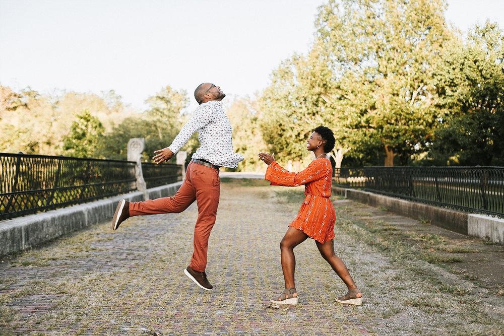 Brooke Townsend Photography - Cincinnati Wedding Photographer-33.jpg