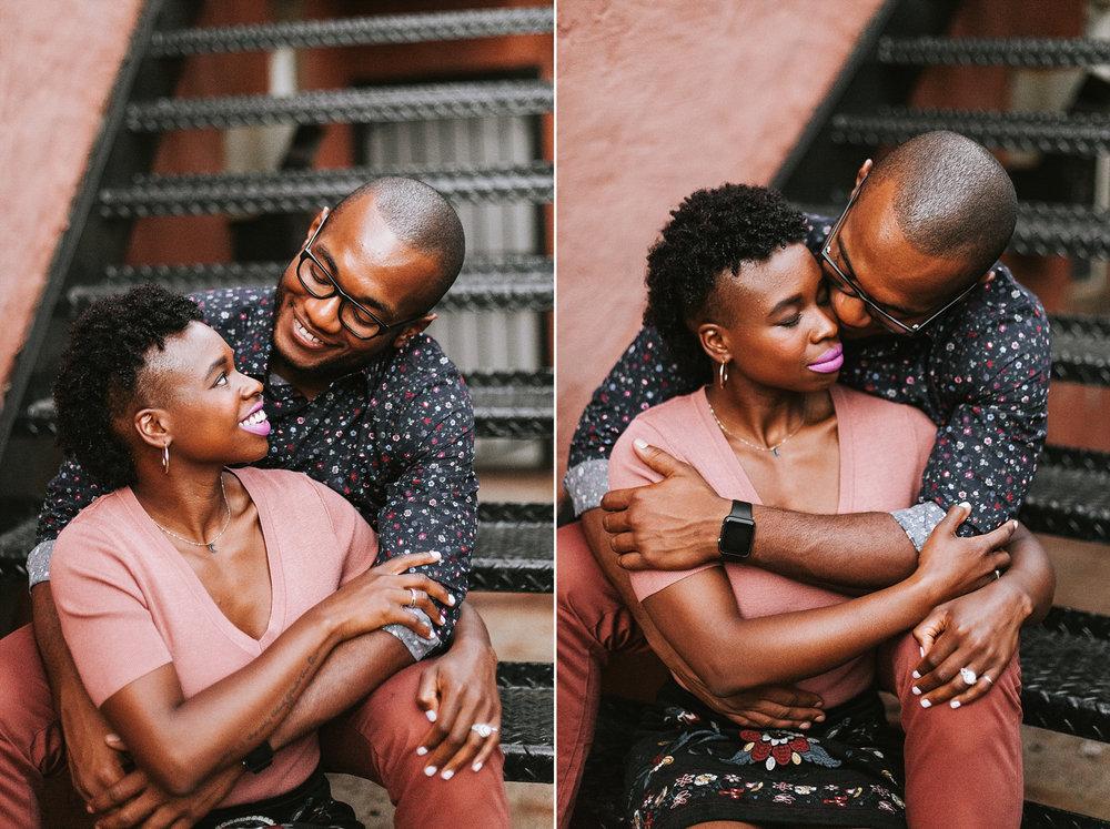 Brooke Townsend Photography - Cincinnati Wedding Photographer-65.jpg