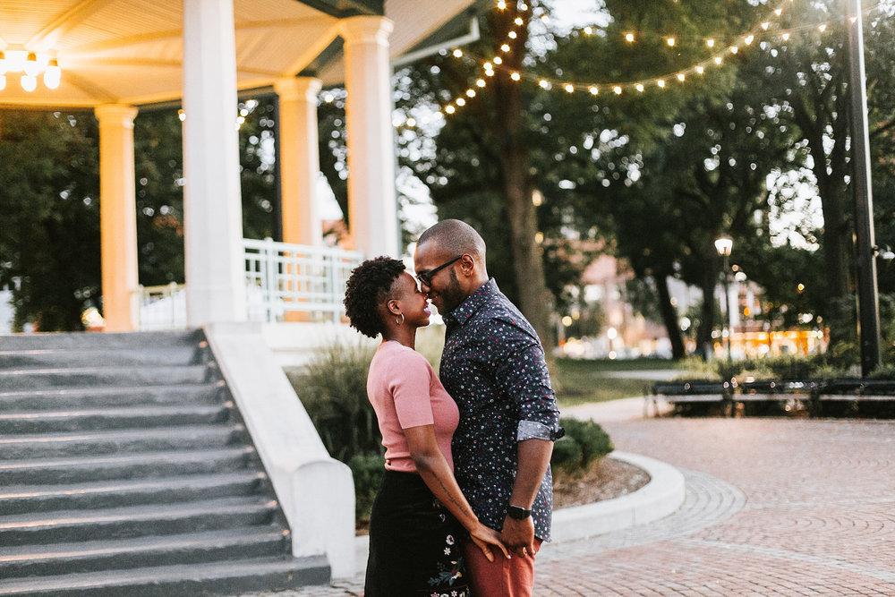 Brooke Townsend Photography - Cincinnati Wedding Photographer-70.jpg
