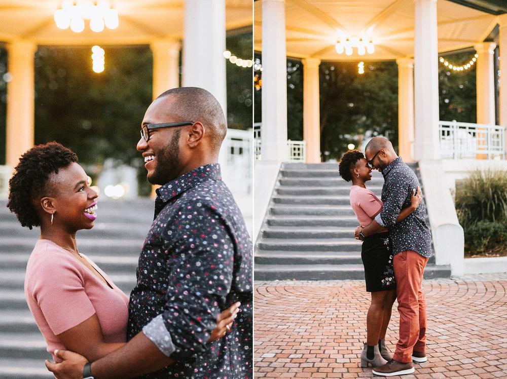 Brooke Townsend Photography - Cincinnati Wedding Photographer-72.jpg