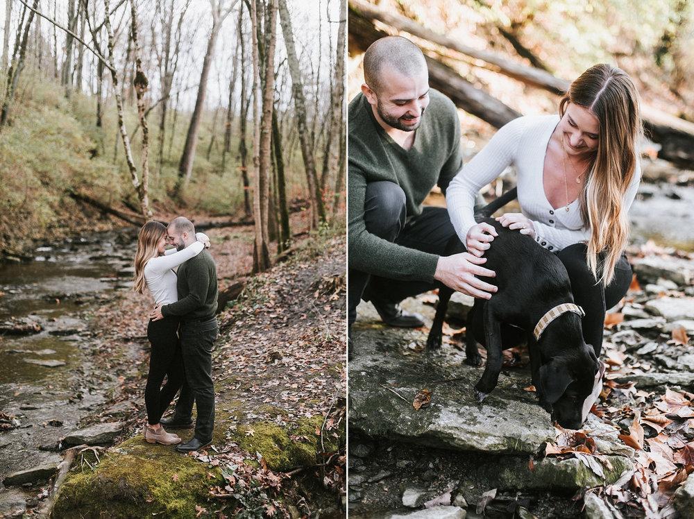 Brooke Townsend Photography - Ohio Wedding Photographer-9.jpg