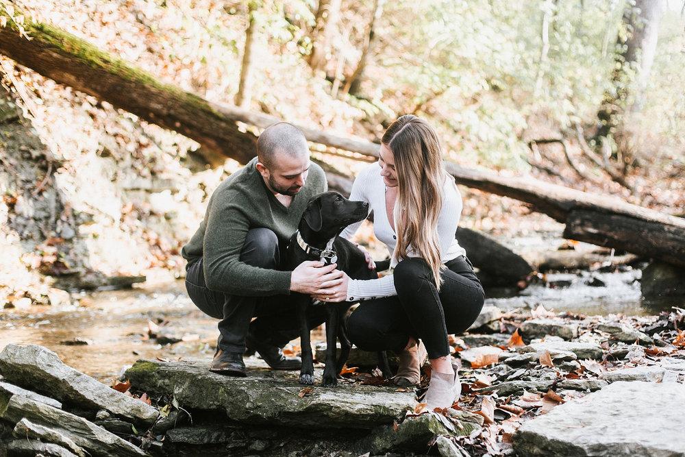 Brooke Townsend Photography - Ohio Wedding Photographer-11.jpg