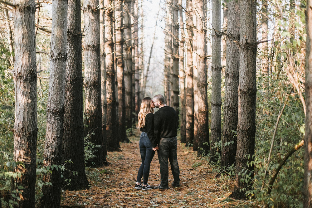Brooke Townsend Photography - Ohio Wedding Photographer-39.jpg