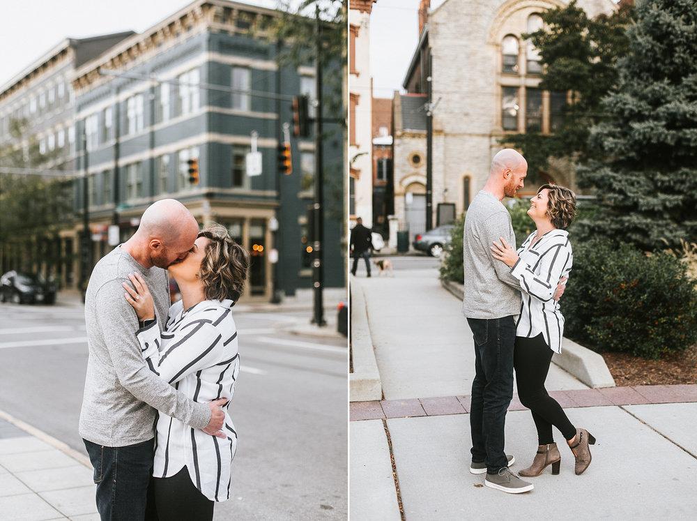 Brooke Townsend Photography - Ohio Wedding Photographer-17.jpg