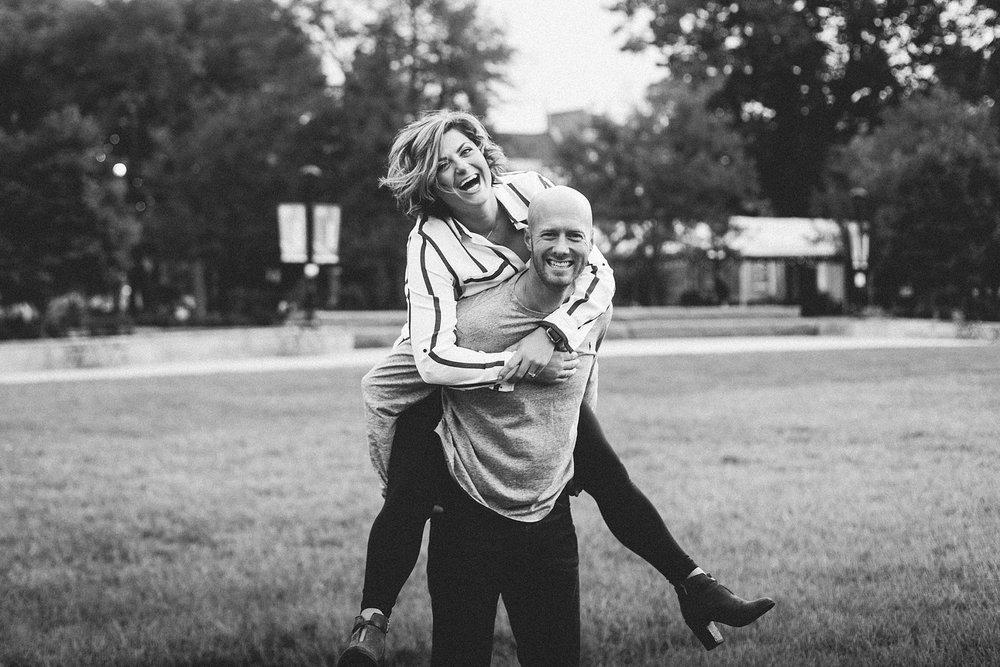 Brooke Townsend Photography - Ohio Wedding Photographer-34.jpg