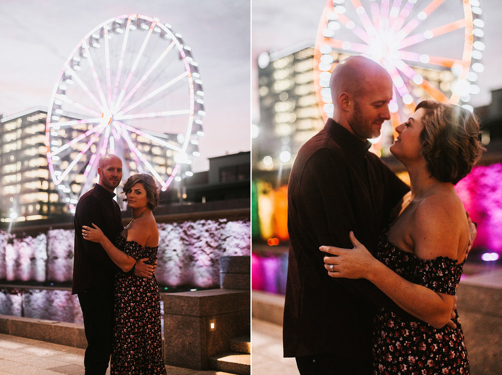 Brooke Townsend Photography - Ohio Wedding Photographer-58.jpg