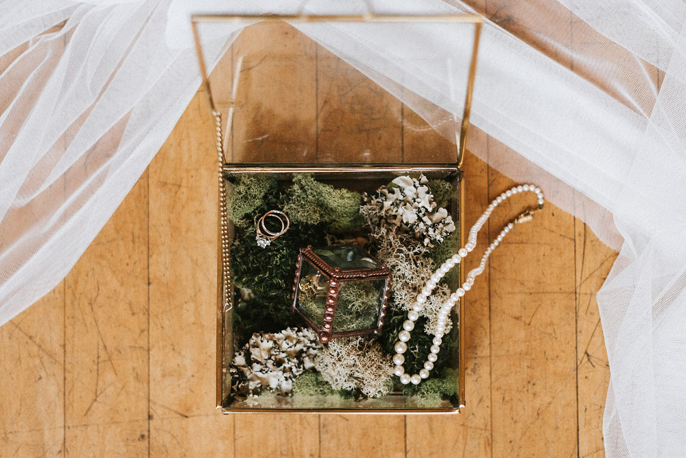 Brooke Townsend Photography - Ohio Wedding Photographer-1.jpg