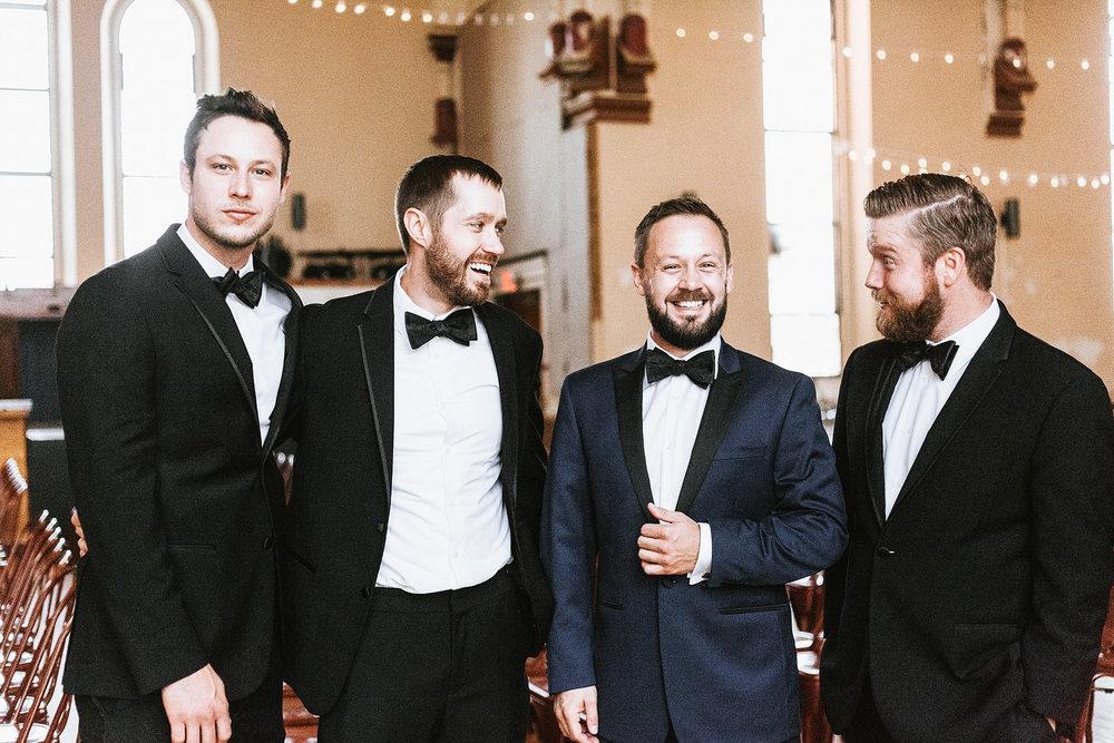 Brooke Townsend Photography - Ohio Wedding Photographer-18.jpg