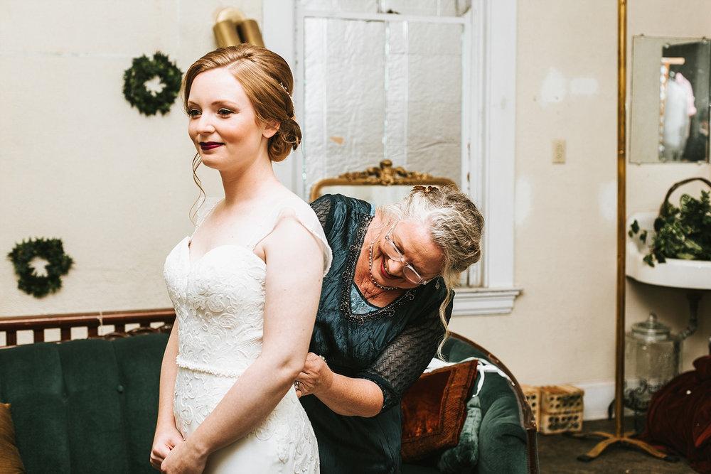 Brooke Townsend Photography - Ohio Wedding Photographer-23.jpg