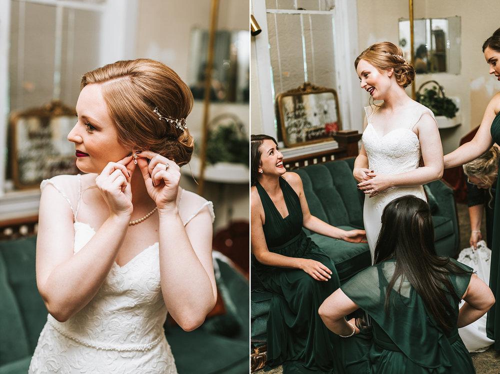 Brooke Townsend Photography - Ohio Wedding Photographer-29.jpg
