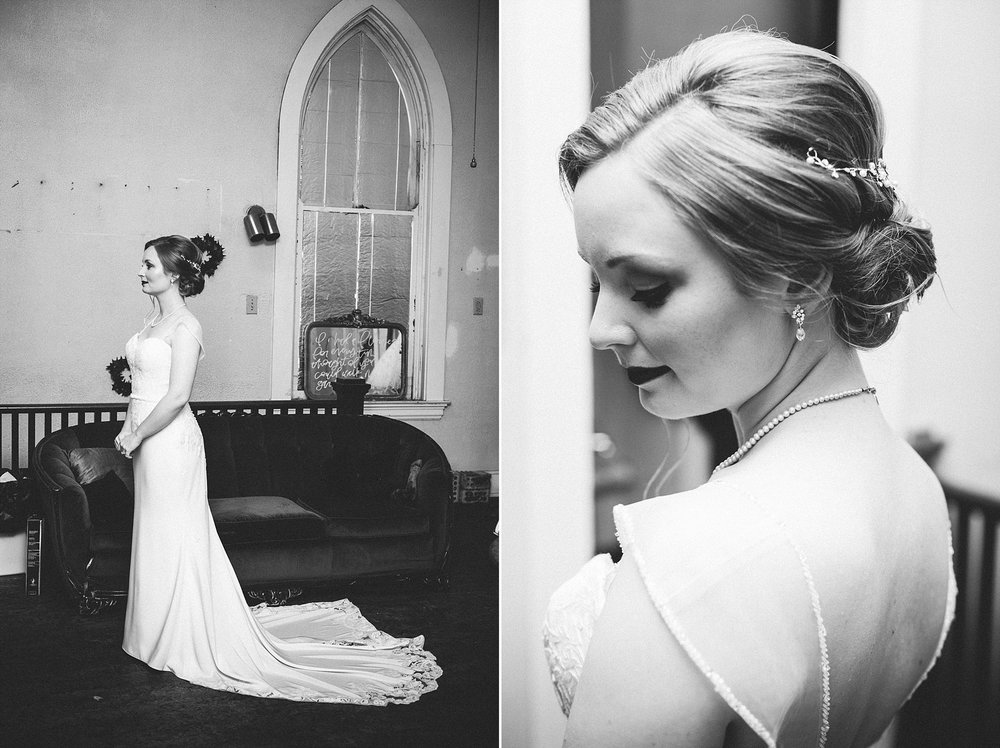 Brooke Townsend Photography - Ohio Wedding Photographer-30.jpg