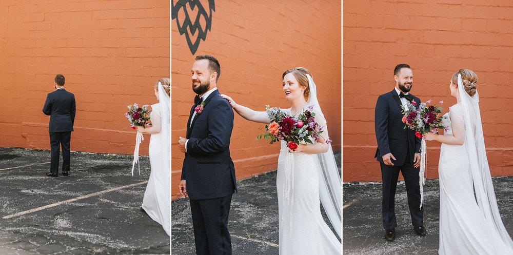 Brooke Townsend Photography - Ohio Wedding Photographer-35.jpg