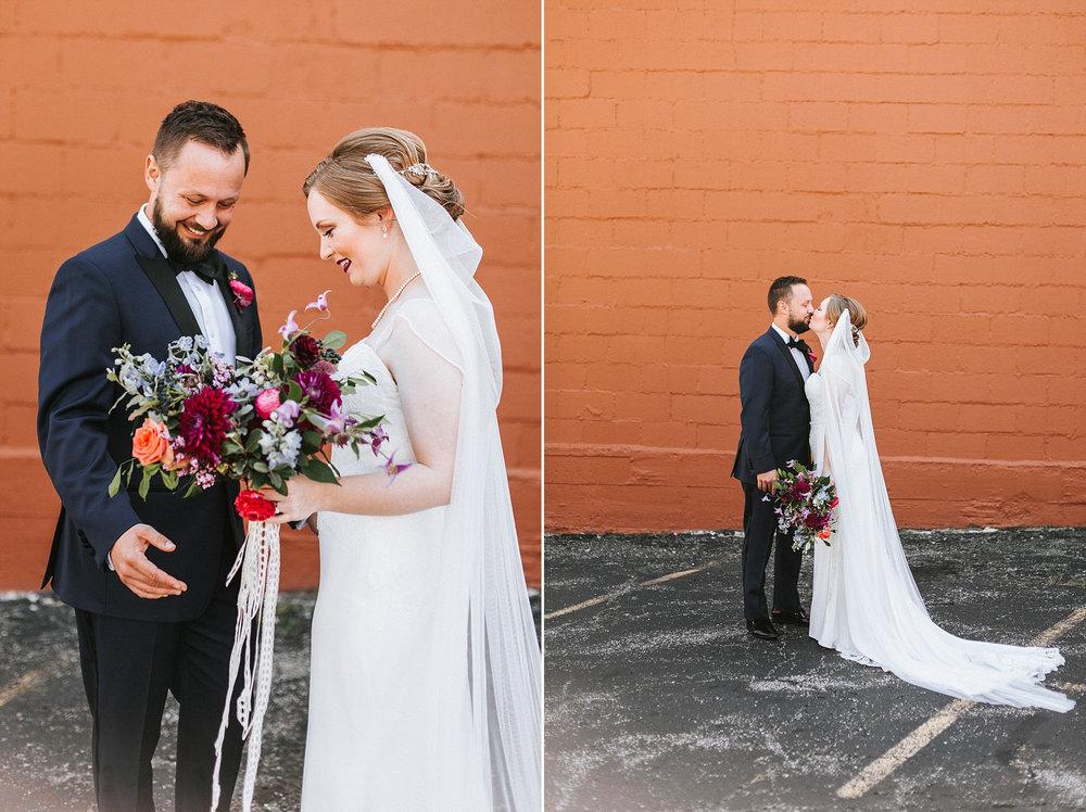 Brooke Townsend Photography - Ohio Wedding Photographer-45.jpg