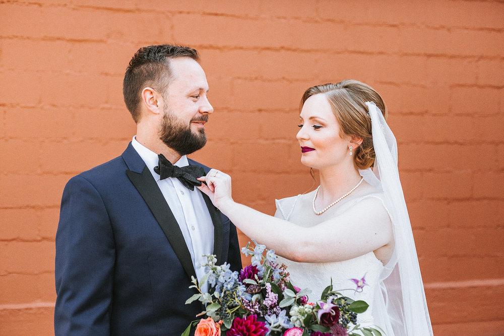 Brooke Townsend Photography - Ohio Wedding Photographer-54.jpg