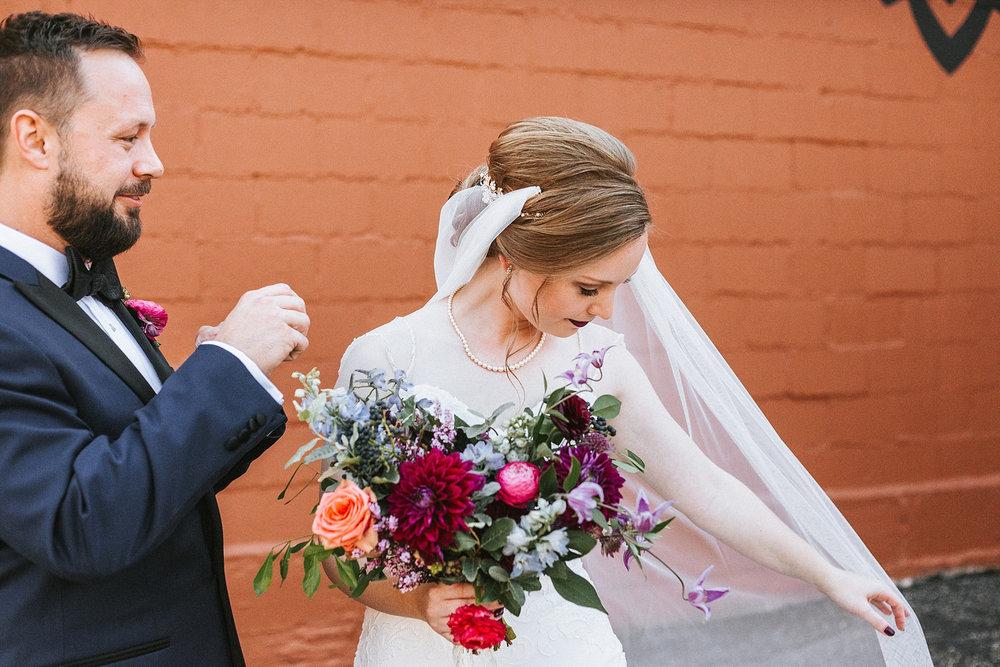 Brooke Townsend Photography - Ohio Wedding Photographer-55.jpg
