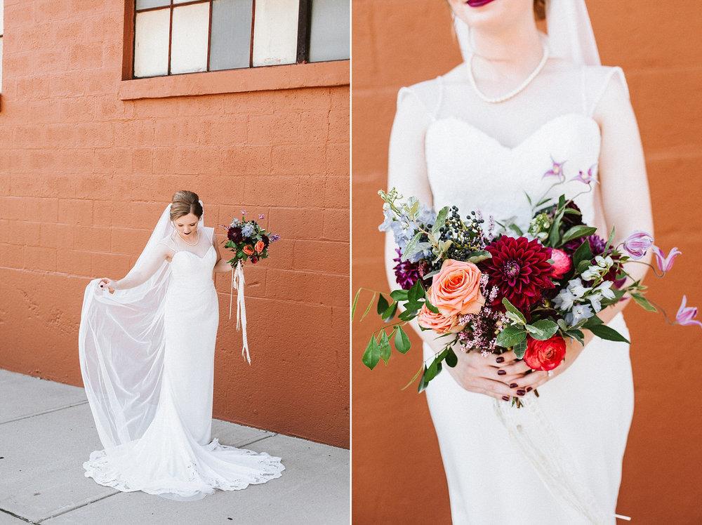 Brooke Townsend Photography - Ohio Wedding Photographer-63.jpg