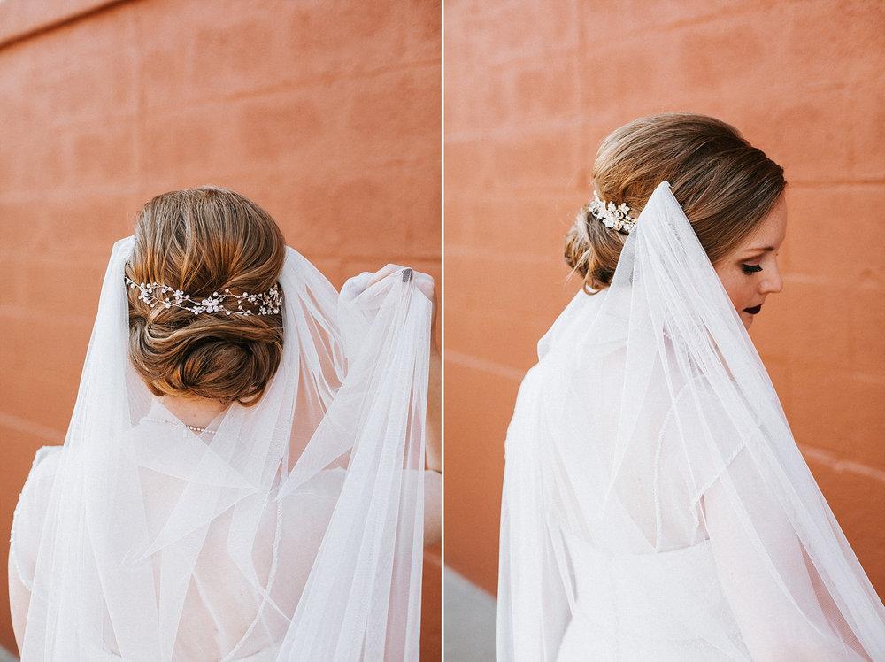 Brooke Townsend Photography - Ohio Wedding Photographer-68.jpg