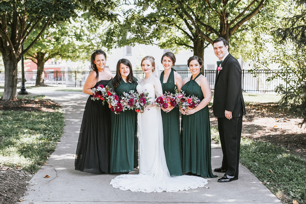 Brooke Townsend Photography - Ohio Wedding Photographer-80.jpg