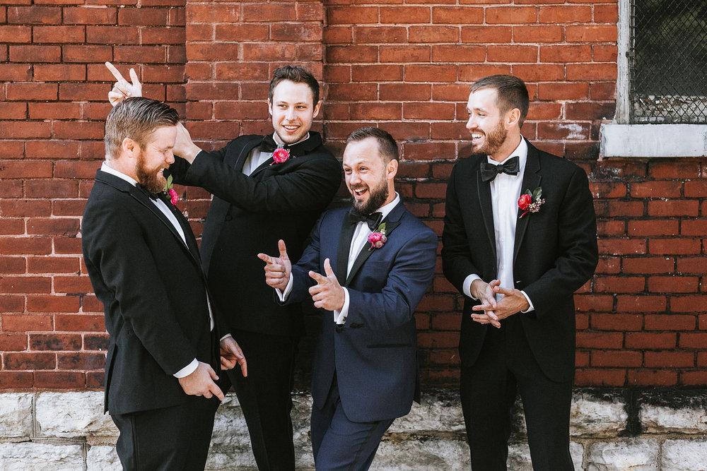 Brooke Townsend Photography - Ohio Wedding Photographer-86.jpg
