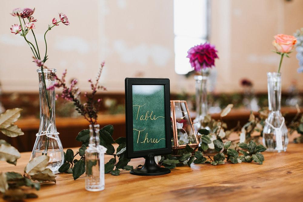 Brooke Townsend Photography - Ohio Wedding Photographer-98.jpg