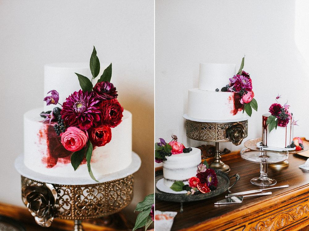 Brooke Townsend Photography - Ohio Wedding Photographer-103.jpg