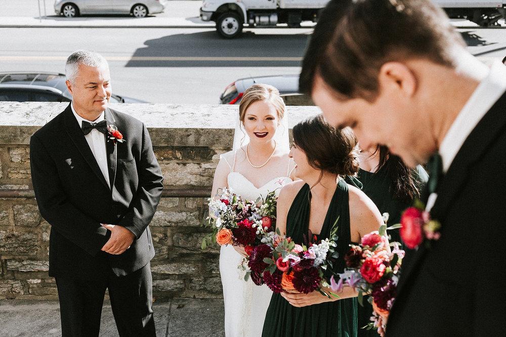Brooke Townsend Photography - Ohio Wedding Photographer-106.jpg