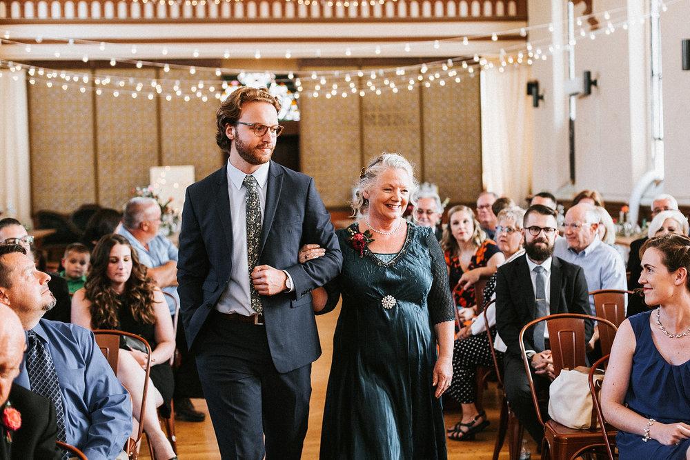 Brooke Townsend Photography - Ohio Wedding Photographer-107.jpg