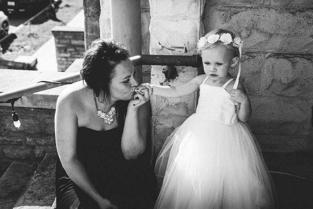 Brooke Townsend Photography - Ohio Wedding Photographer-108.jpg