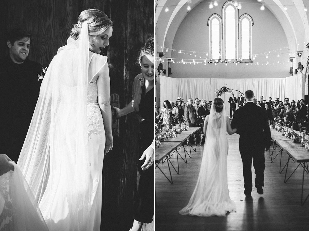 Brooke Townsend Photography - Ohio Wedding Photographer-112.jpg