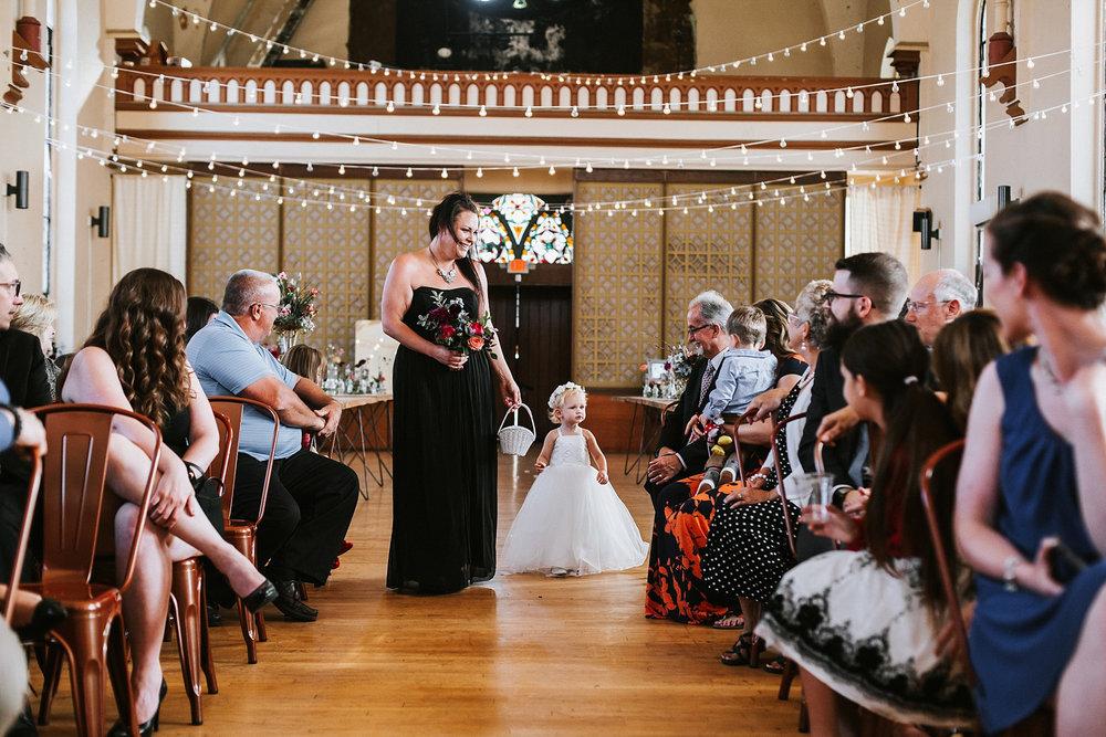 Brooke Townsend Photography - Ohio Wedding Photographer-114.jpg