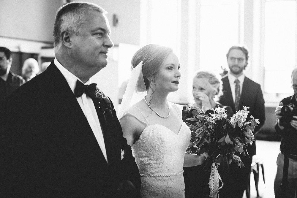 Brooke Townsend Photography - Ohio Wedding Photographer-124.jpg