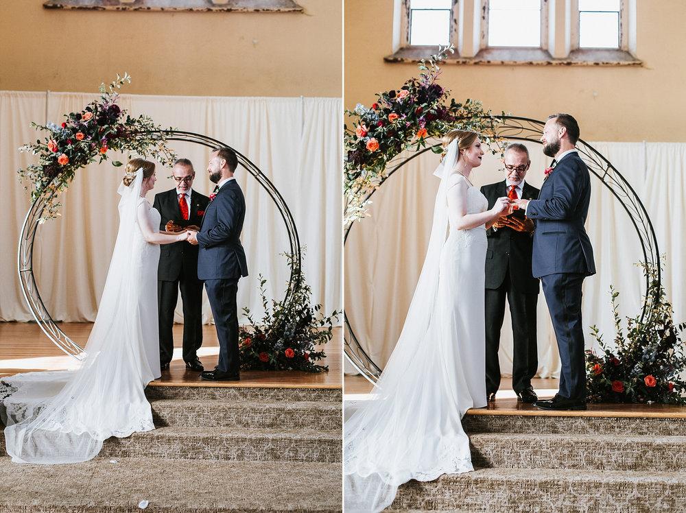 Brooke Townsend Photography - Ohio Wedding Photographer-133.jpg