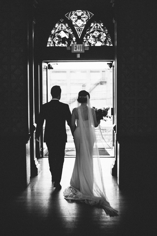 Brooke Townsend Photography - Ohio Wedding Photographer-141.jpg