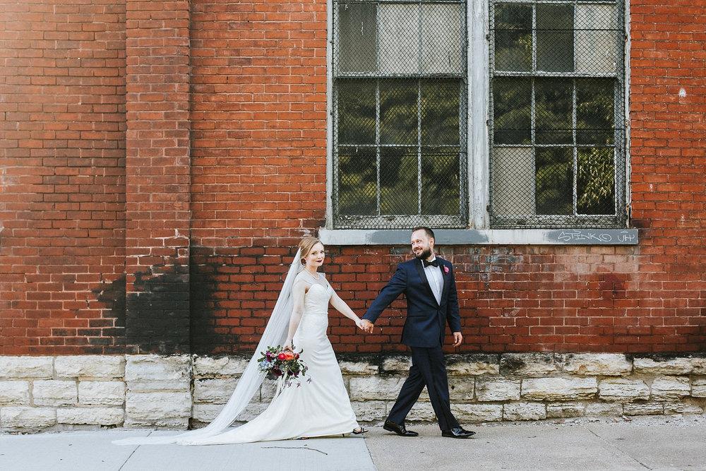 Brooke Townsend Photography - Ohio Wedding Photographer-161.jpg