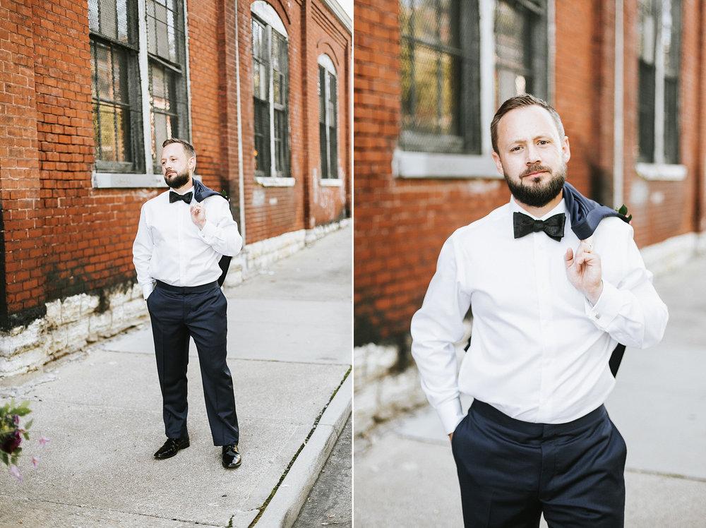 Brooke Townsend Photography - Ohio Wedding Photographer-173.jpg
