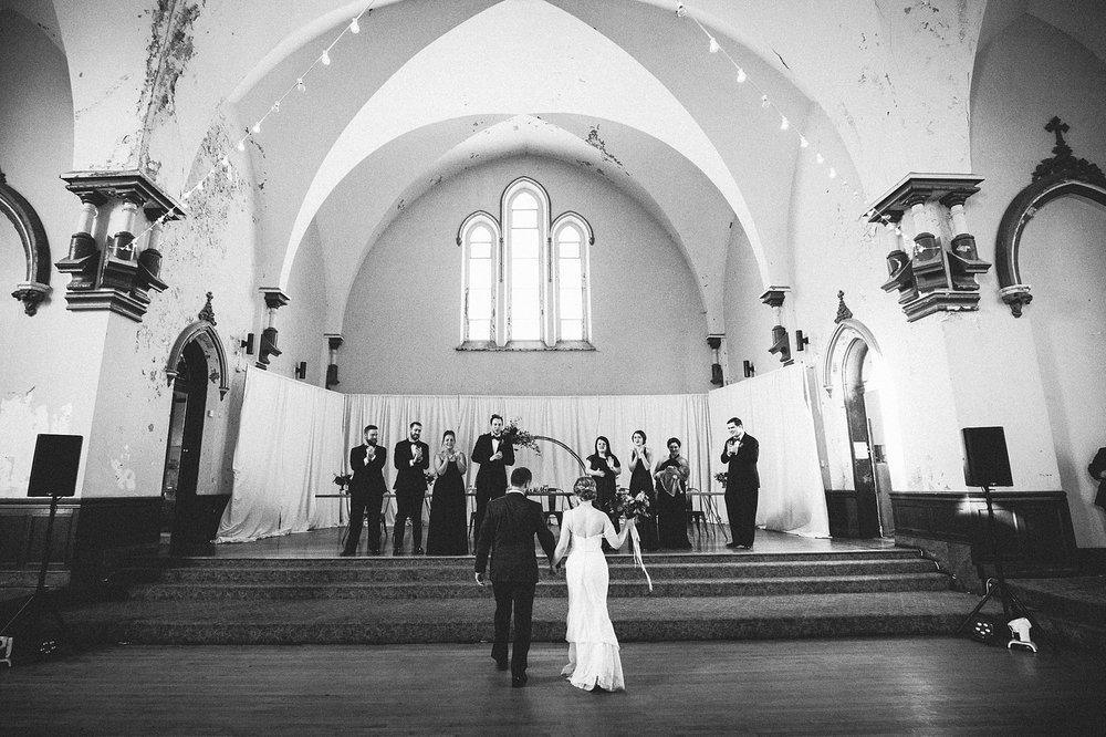 Brooke Townsend Photography - Ohio Wedding Photographer-186.jpg