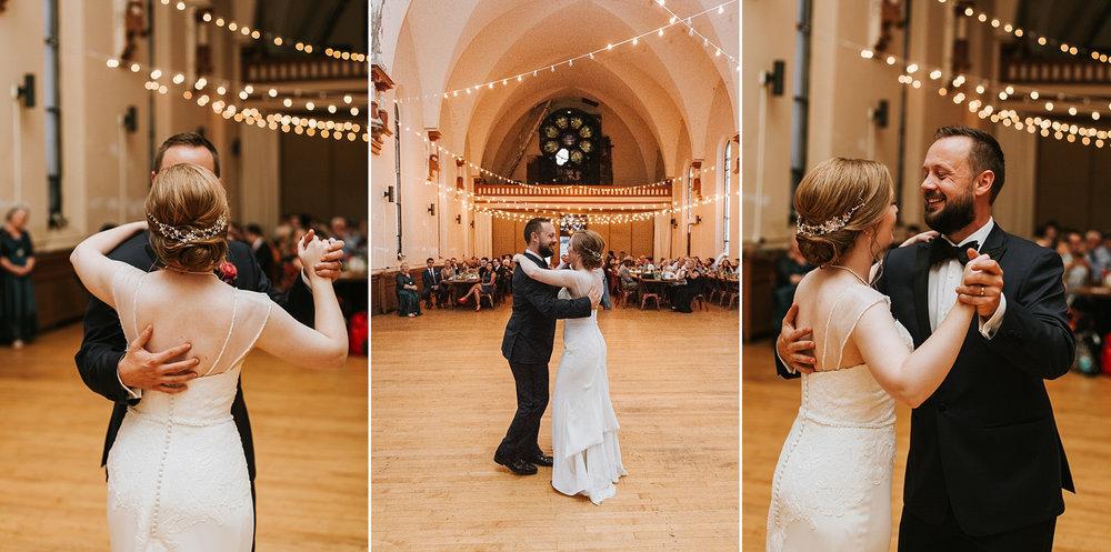 Brooke Townsend Photography - Ohio Wedding Photographer-201.jpg